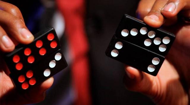Bandar Ceme Online Betting Termurah: Nyonyaqq.net