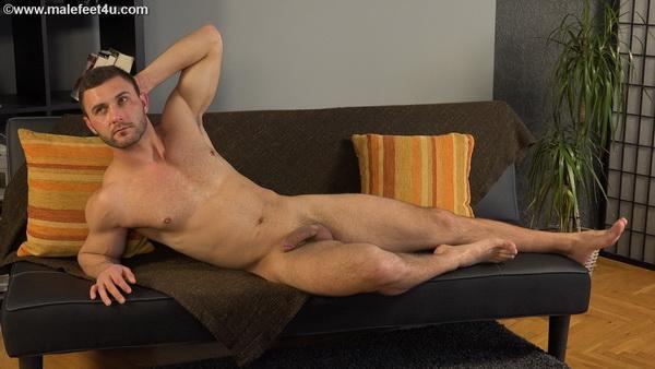 Resultado de imagem para gerasim spartak naked