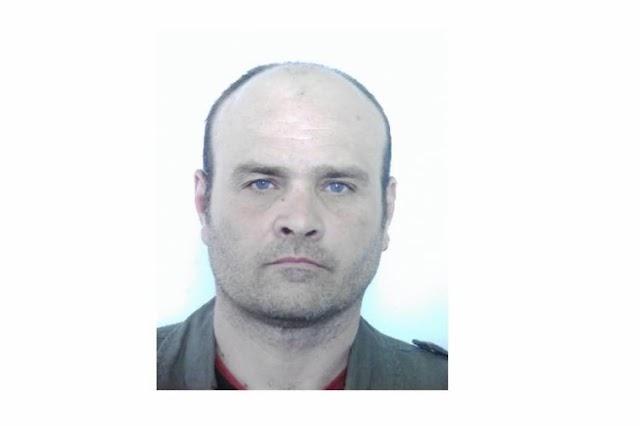 Ön látta? Eltűnt egy 50 éves szekszárdi férfi, keresi a rendőrség