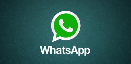 Estos teléfonos se quedarán sin WhatsApp, Instagram y Facebook