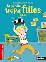 http://lesmercredisdejulie.blogspot.fr/2014/02/la-famille-trop-dfilles-gabriel.html