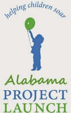 Project LAUNCH Professional Development Institute & Summit   Help Me