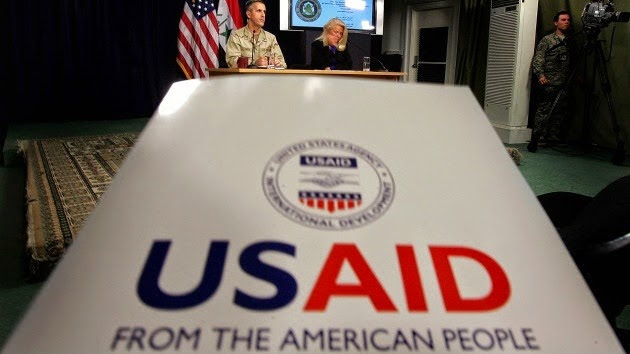 Más de USD11 millones destina USAID a Armenia