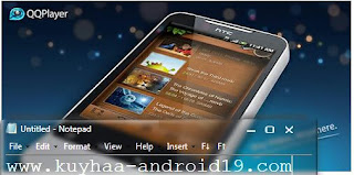 QQPLAYER 1.3.251 FOR ANDROID