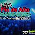RUMBAS: De esta manera los habitantes de  Altagracia de Orituco despiden el Año Viejo!!