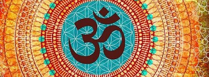 What is a Mantra and How Does It Work ?