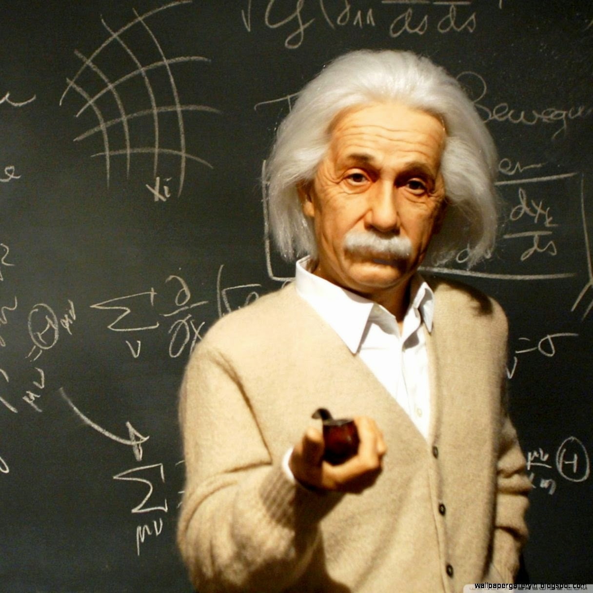 Funny cartoon albert einstein wallpapers hd wallpaper - Albert einstein hd images ...