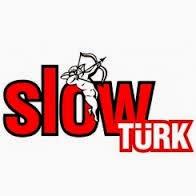 Slow Türk Top 20 Full Albüm İndir Mayıs 2016