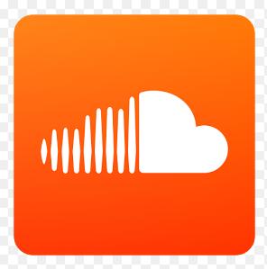 تحميل برنامج ساوند كلاود Sound Cloud لكافة الأجهزة مجانا