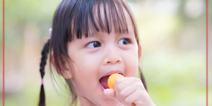 Perlukah Berikan Multivitamin buat Balita Saat Ia Susah Makan?