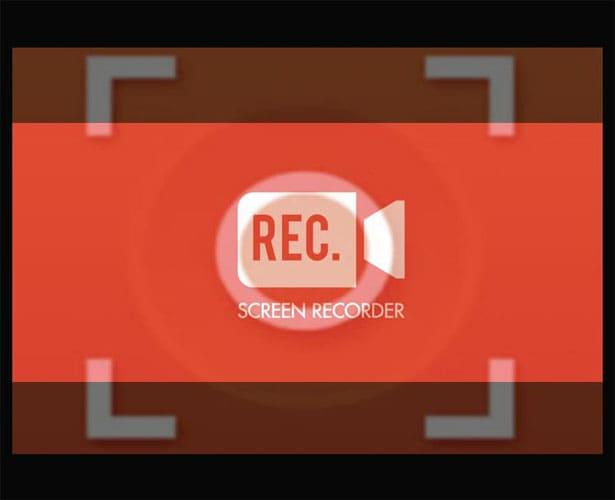 Aplikasi Screen Recorder Terbaik Untuk Android