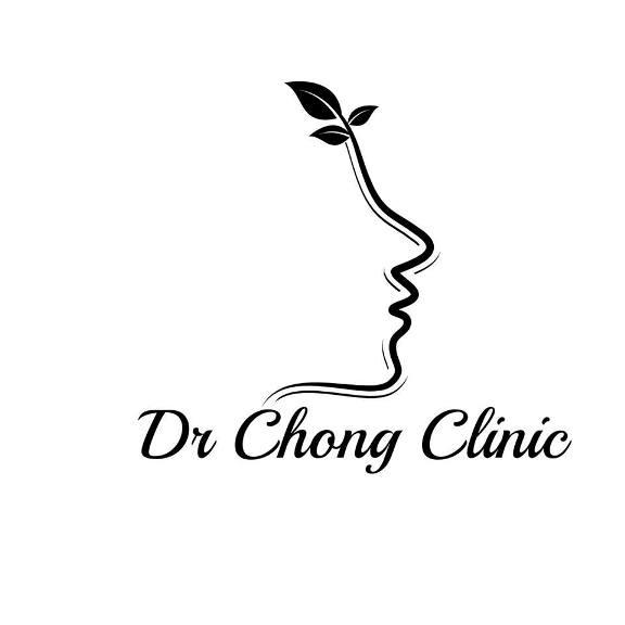 Klinik Dr. Chong