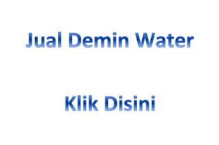 Harga Air Demineralisasi, Jual Aquademin, Supplier Air Demineral, Demineralizer Supplier, Jual Demin water, Supplier Air Demin, Supplier Demin Water, Harga Demin Water, Jual Air Demin.