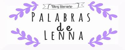 http://palabrasdelenna.blogspot.com/