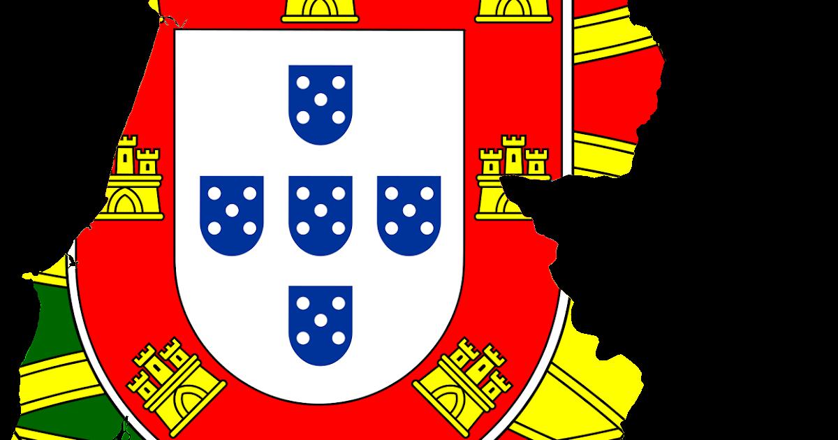 Kodi Addons For Portugal Live Iptv X
