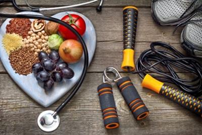 5 Cara Mencegah Diabetes di Usia Muda
