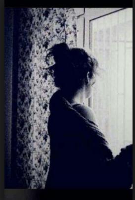 رواية ظلمني أبي - تحميل رواية ظلمني أبي - رواية ظلمني أبي كاملة pdf - رواية ظلمني أبي الحلقة - رواية ظلمني أبي الجزء