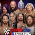 WWE anuncia a data de realização do Superstar Shake-up de 2019