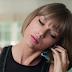 Taylor Swift VS. Treadmill โฆษณาชุดใหม่จาก Apple