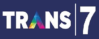 Lowongan Kerja Terbaru Juni 2018 Trans7