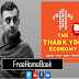 DOWNLOAD FREE THE THANK YOU ECONOMY  FOR GARY VAYNERCHUK