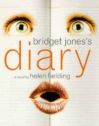 Helen Fielding - Bridget Jones Diary PDF
