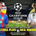 Agen Bola Terpercaya - Prediksi Plzen Vs Real Madrid 08 November 2018