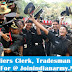 Visakapatnam Army Soldiers Clerk, Tradesman Jobs Rally  Notification  2017 Apply for  @ joinindianarmy.nic.in