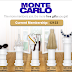 Free Monte Carlo Items
