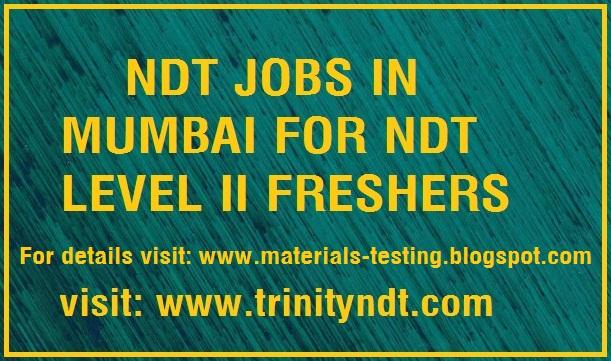 training jobs in india