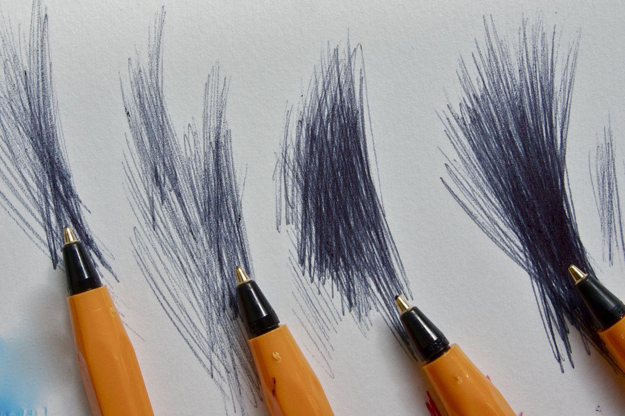 Eugene HŐn Ceramic Artist Artists Book Next Phase