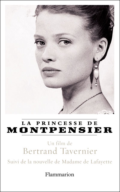 Ma librairie un livre un jeu r ponse l 39 nigme n 13 madame de lafayette mademoiselle de - Reponse la princesse ...