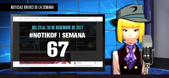 http://www.kofuniverse.com/2017/12/noticias-breves-de-la-semana-67_30.html