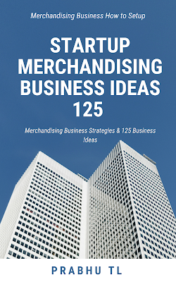 business_book_merchandising_guide_learn_business_concepts_strategies_9817673653465340917