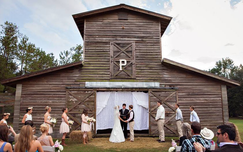5 unique wedding venues in jax that may surprise you amy on the chat junglespirit Gallery