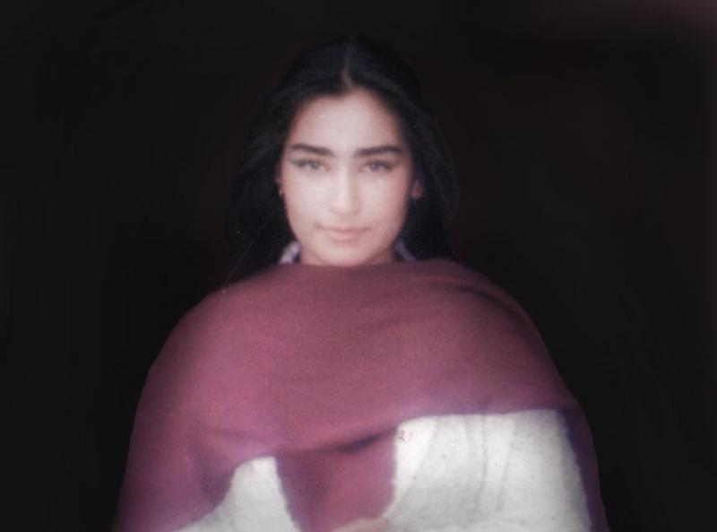 Reema Khan Nude Pics 96