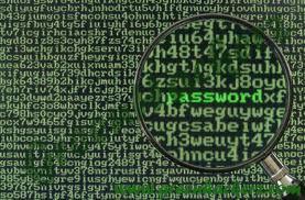 Green Hackerz: Hash Code Cracker