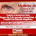 Próxima sexta (2) tem mais um mutirão de cirurgia de catarata em Mairi