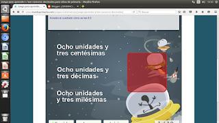 http://www.mundoprimaria.com/juegos-matematicas/juego-aprender-a-leer-numeros-decimales/