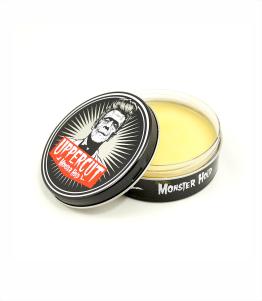 premium pomade uppercut monster 2 5 oz minyak rambut pomade