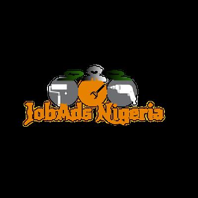 Introducing JobAds.com.ng – Nigeria Top Website For Job Advertising, Educations & Scholarship Programs