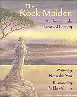 http://wisdomtalespress.com/books/childrens_books/978-1-937786-65-6-The_Rock_Maiden.shtml