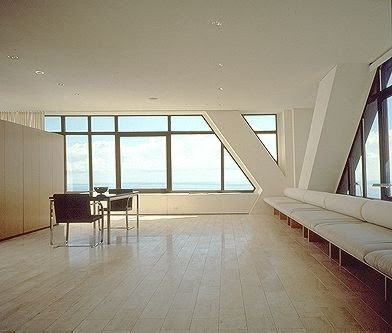 Teia design estilo minimalista for Design minimalista