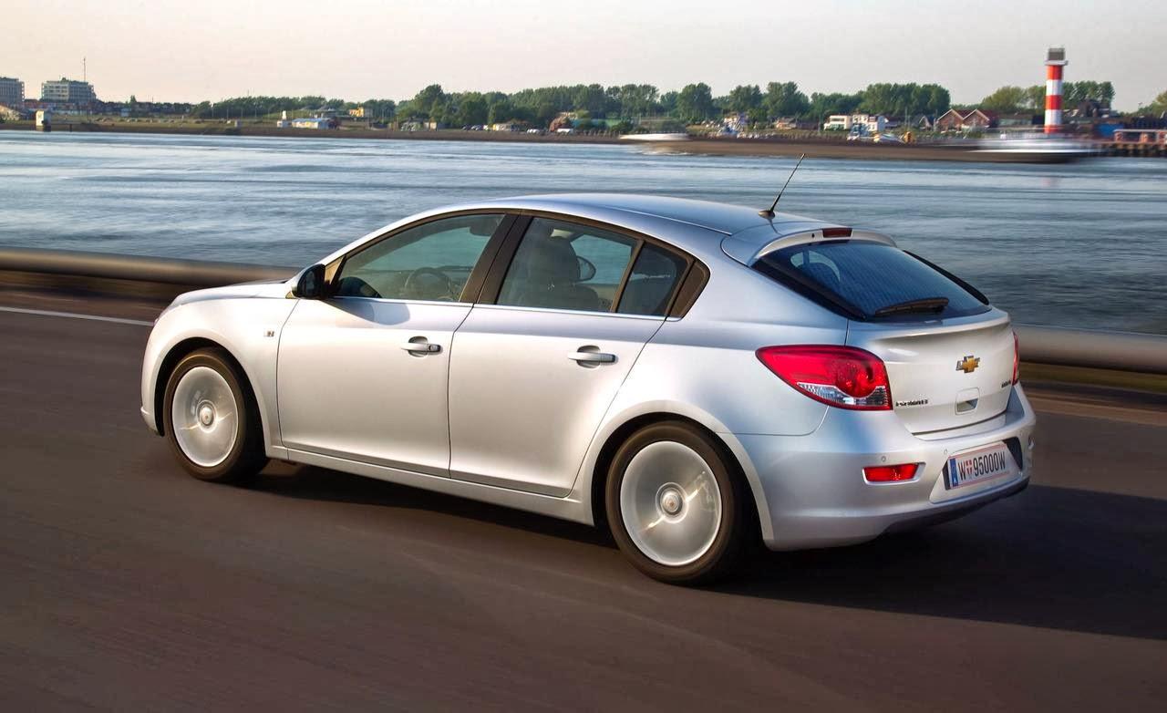 Uygun Fiyatlı Otomatik Vites Arabalar - ARABA HASTASI