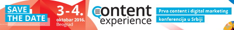 http://www.contentexperience.rs/sr/