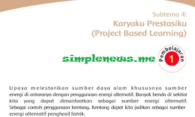 Subtema 4: Karyaku Prestasiku - www.simplenews.me