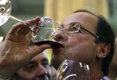 Blog Beaux-Vins dégustation déguster oenologie vin gouter