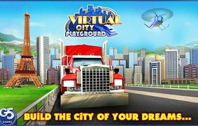 virtual-city-playground.jpg