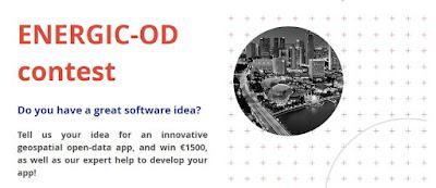 http://www.energic-od.eu/contest