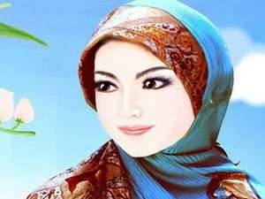 Cara Mempercantik Diri Menurut Islam